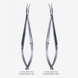 Westcott Tenotomy Scissor