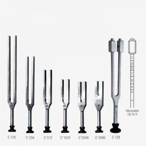 Lucae Tuning Fork