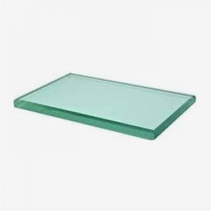 Cement Mixing Slab