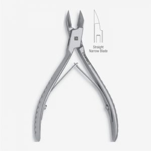 Narrow Blade Nail Cutter