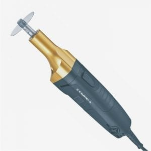 Surtex OsciPower™ Oscillating Plaster Saw