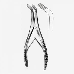 Marchac Bone Separator